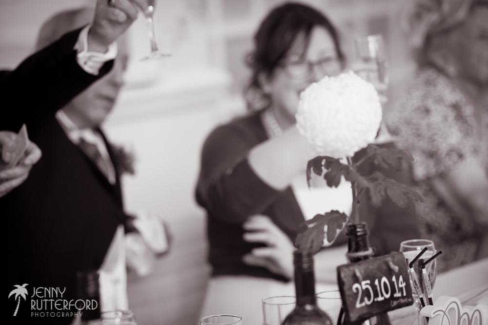 Catherine & Steve Wedding for Blog-1042