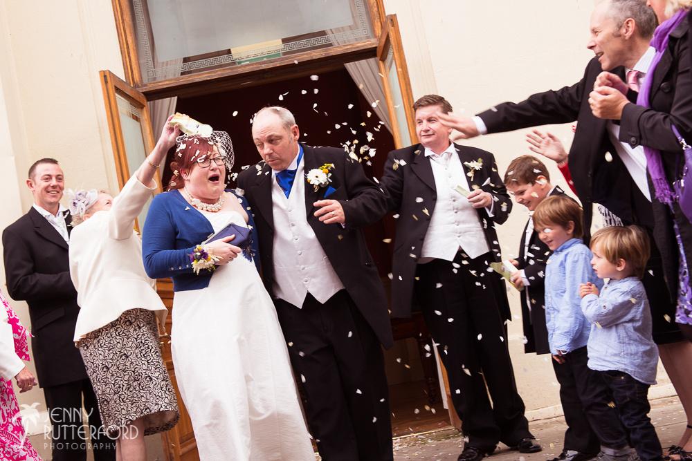Catherine & Steve Wedding for Blog-1024
