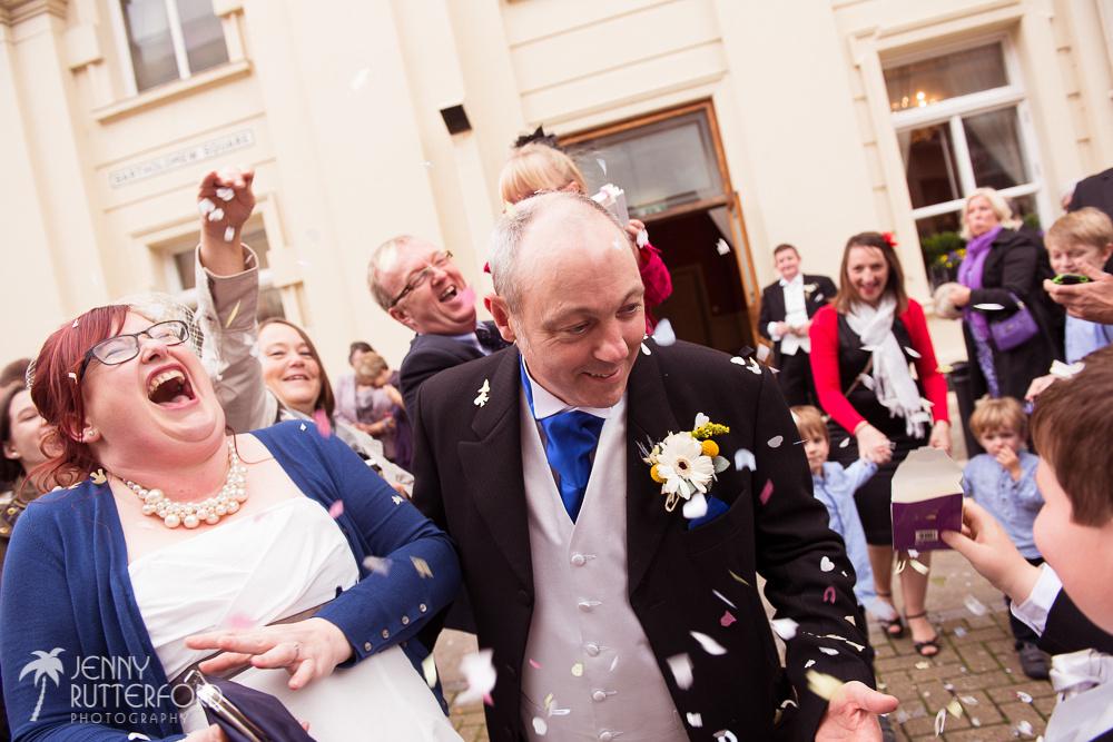 Catherine & Steve Wedding for Blog-1025