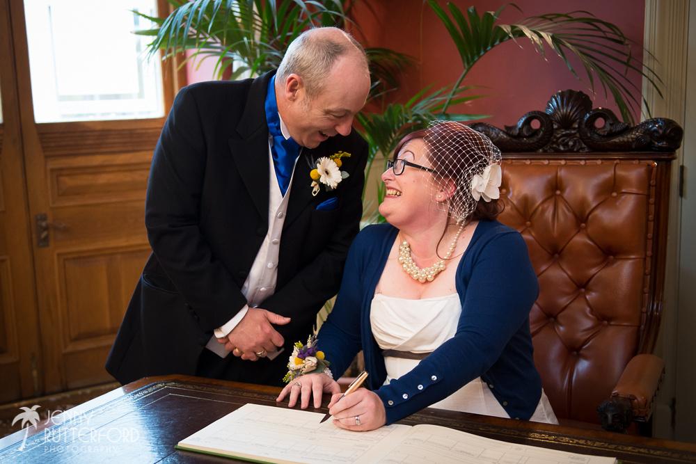 Catherine & Steve Wedding for Blog-1022