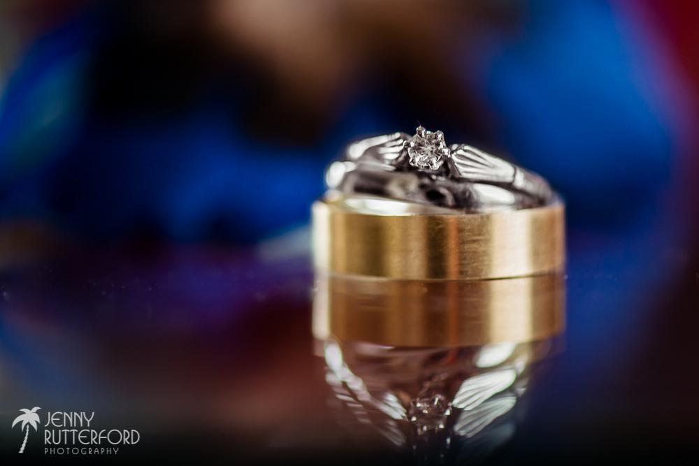 Catherine & Steve Wedding for Blog-1004