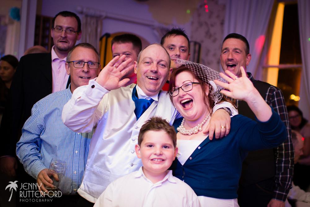 Catherine & Steve Wedding for Blog-1047