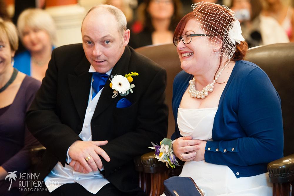Catherine & Steve Wedding for Blog-1019