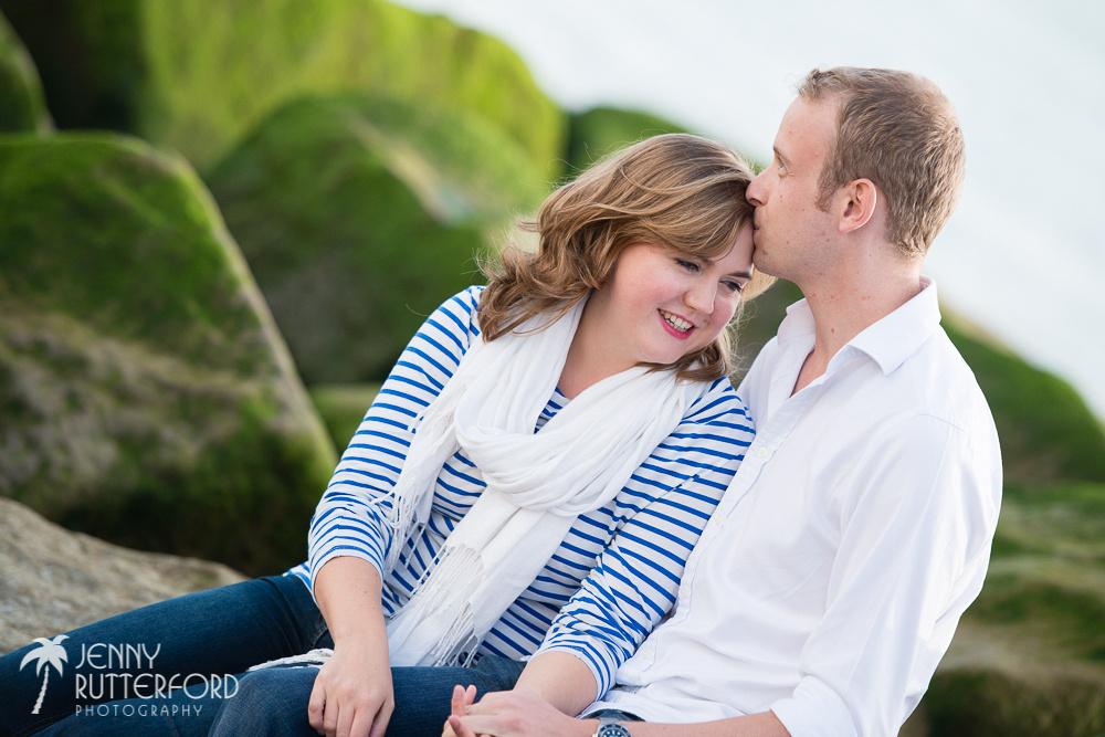 Megan & Lee Engagement photos-1001