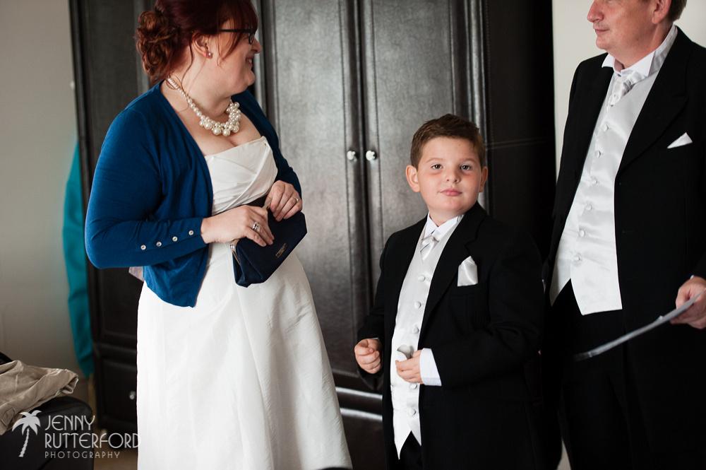 Catherine & Steve Wedding for Blog-1008