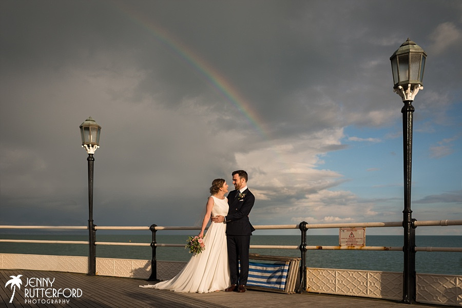 Best of Sussex wedding photographer_3043