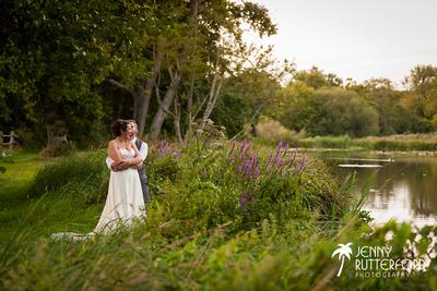 Sussex Wedding Photographer reviews-22