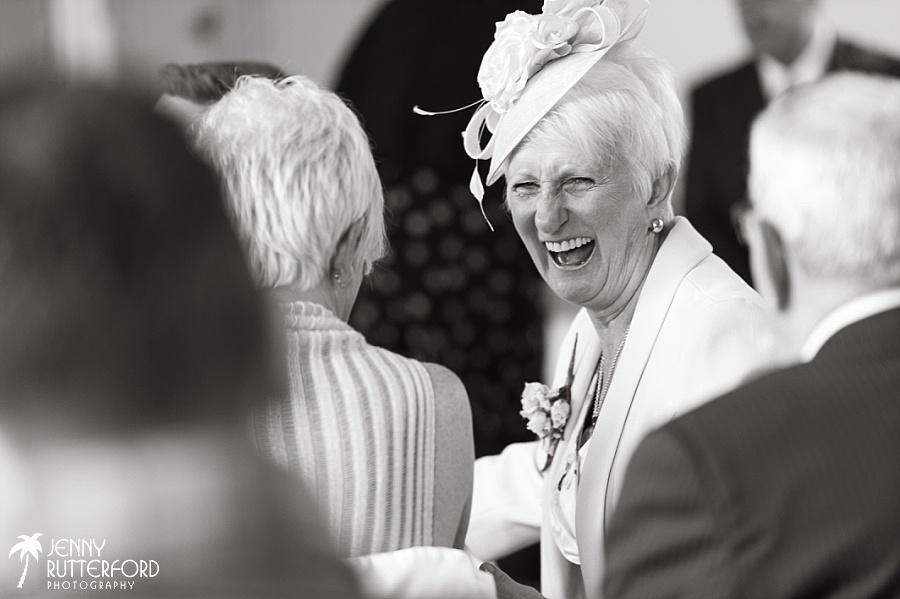Sussex documentary wedding photographer (12)