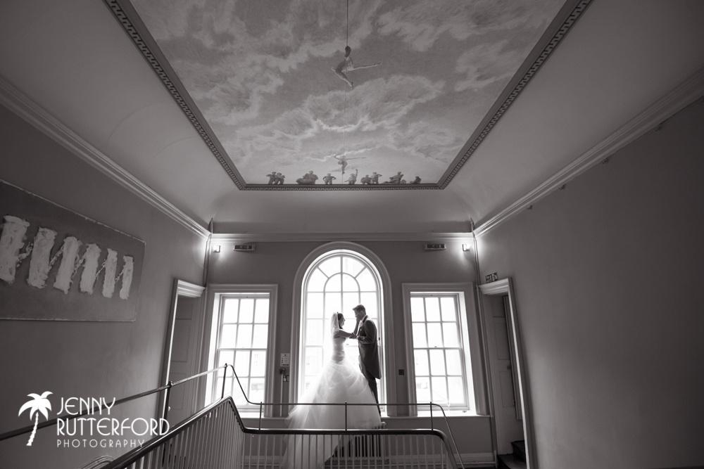 Lisa & Simon Wedding-4657