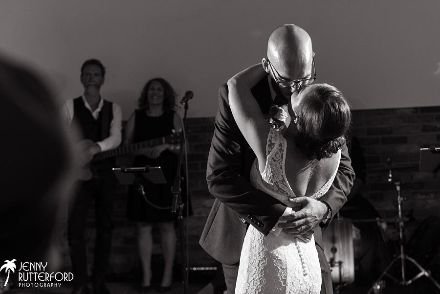 Sussex documentary wedding photographer (39)