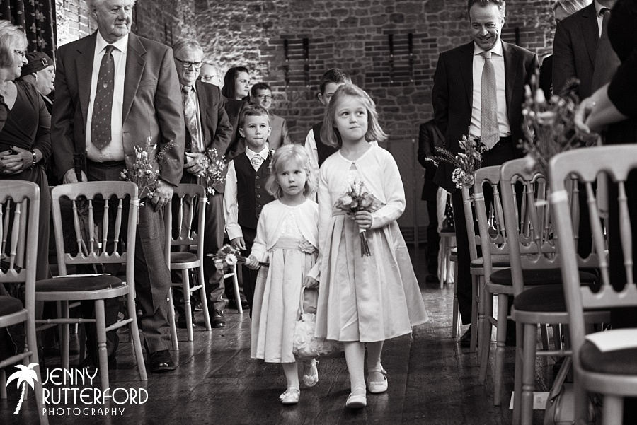 Bartholomew Barn Wedding_1015