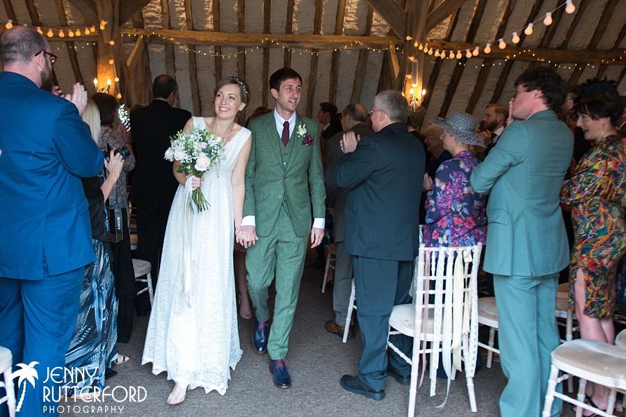 Fitzleroi Wedding photographer
