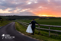 Sussex Wedding Photographer reviews-18