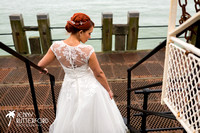 Worthing Pier Bridal Shoot Jenny Rutterford Photography (13)