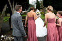 Long Furlong Barn Wedding_1020