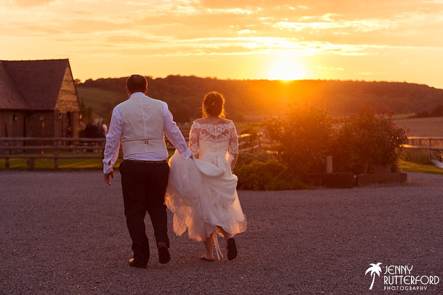 Best of Sussex wedding photographer_3037