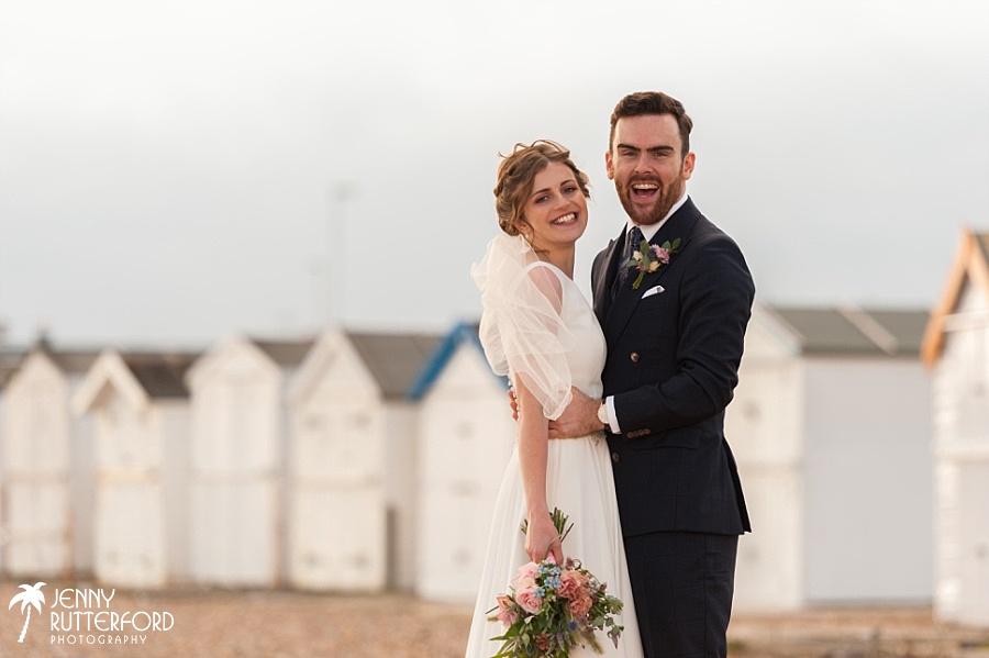 Best of Sussex wedding photographer_3011