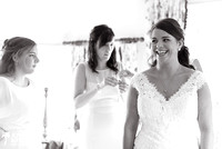 Plumpton Sussex Wedding_0018