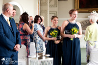 Arundel Wedding (13)