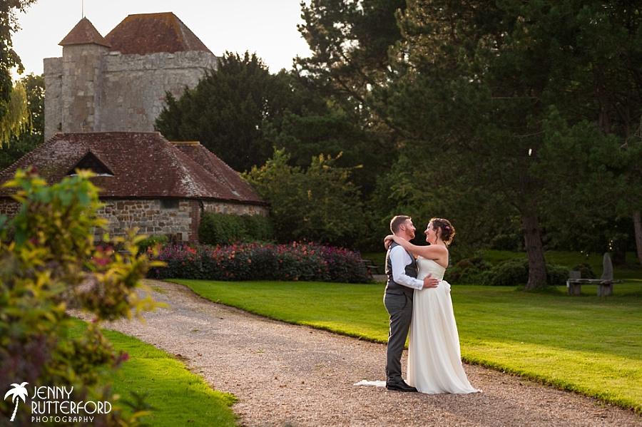 Best of Sussex wedding photographer_3015