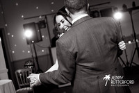 Emma & Simon's Wedding at Worthing Dome