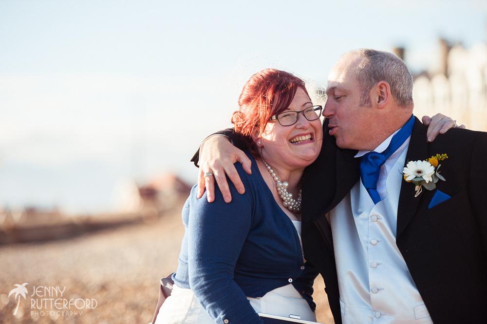 Catherine & Steve Wedding for Blog-1030