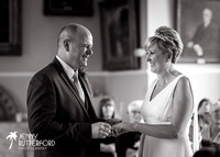 Sussex Wedding Photographer reviews-17