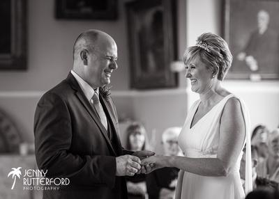 Sussex Wedding Photographer reviews-17