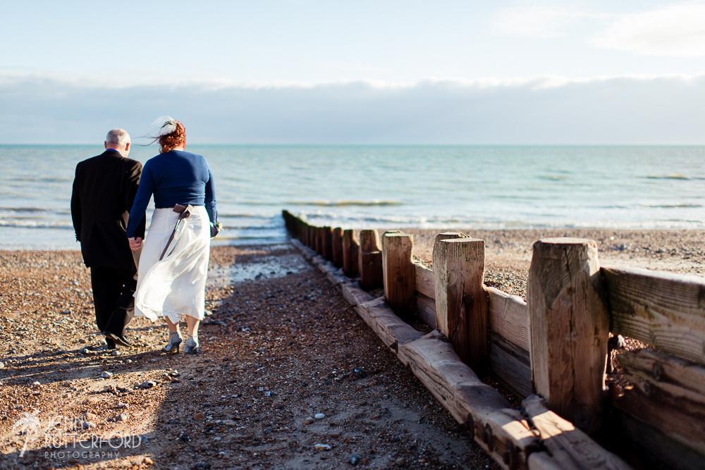 Catherine & Steve Wedding for Blog-1031