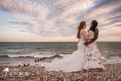 Sussex Wedding Photographer reviews-20