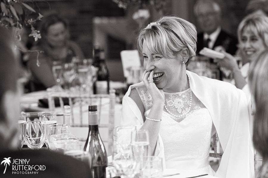 Sussex documentary wedding photographer (26)