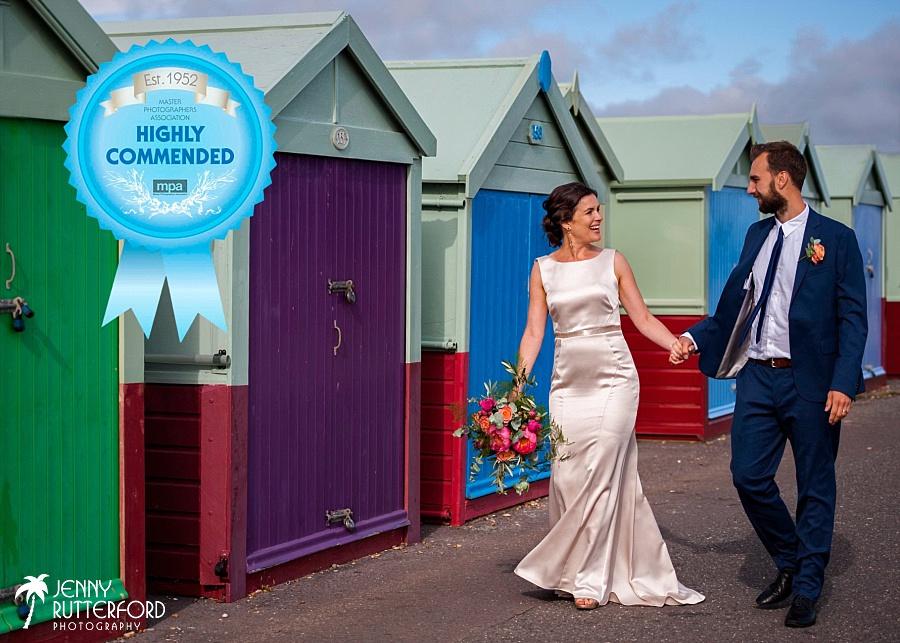 Best of Sussex wedding photographer_3032