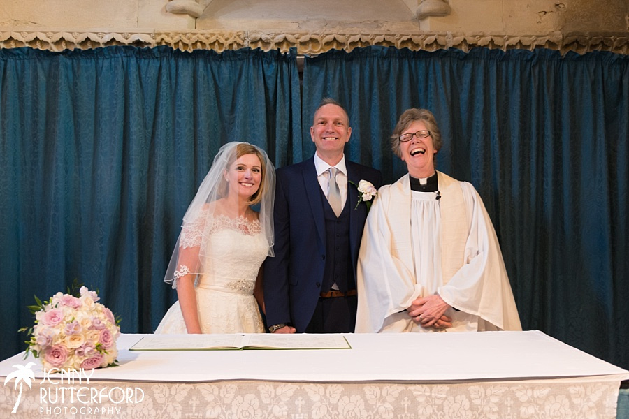 Shoreham By Sea Wedding_2043