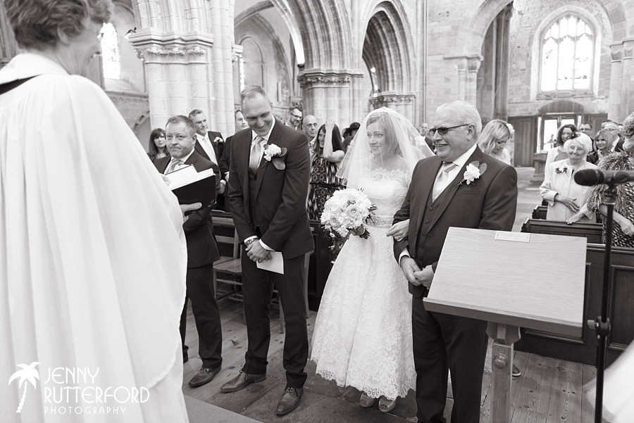 Shoreham By Sea Wedding_2029