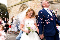 Sussex Wedding Photographer reviews-7