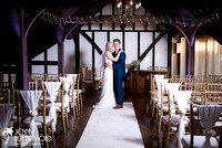 Blackstock Country Estate Weddings