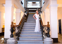 Brighton Town Hall Wedding 01