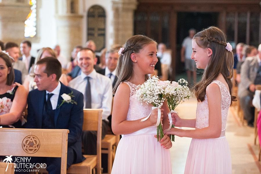 Best of Sussex wedding photographer_3006