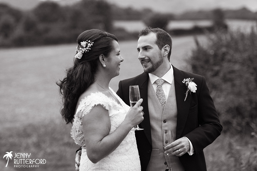 Plumpton Sussex Wedding_0001