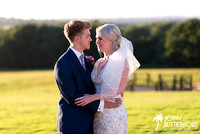 Blackstock Farm Wedding_1010