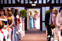 Burford Bridge Hotel Wedding_3009