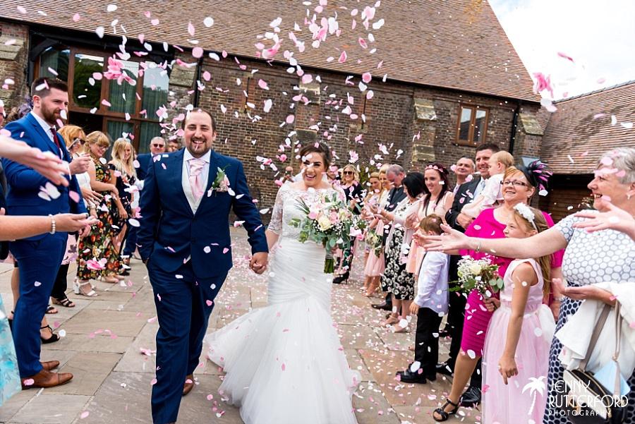 Best of Sussex wedding photographer_3028