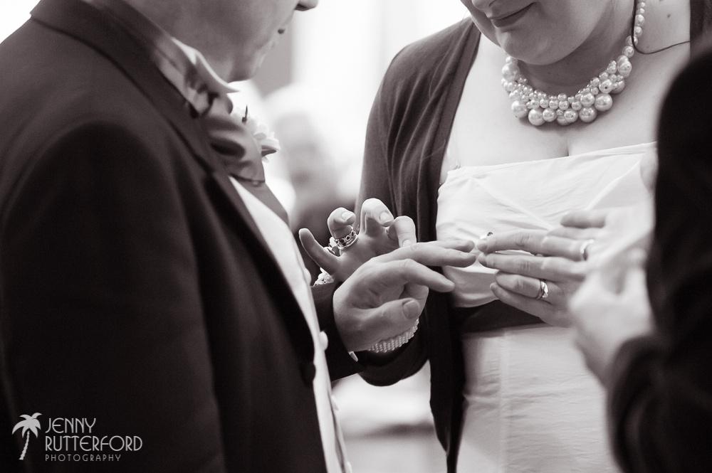 Catherine & Steve Wedding for Blog-1020