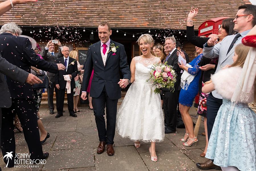 Best of Sussex wedding photographer_3003