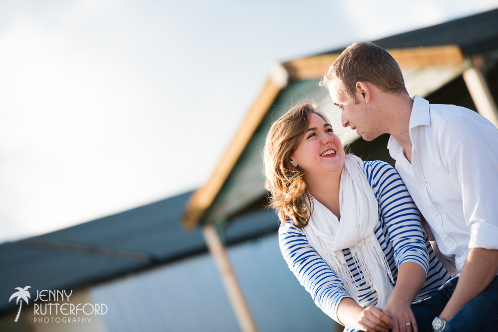 Megan & Lee Engagement photos-1001