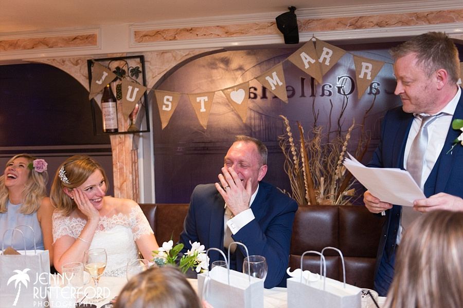 Shoreham By Sea Wedding_2103