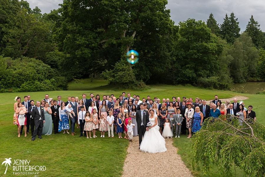 Ravenswood Wedding_0080