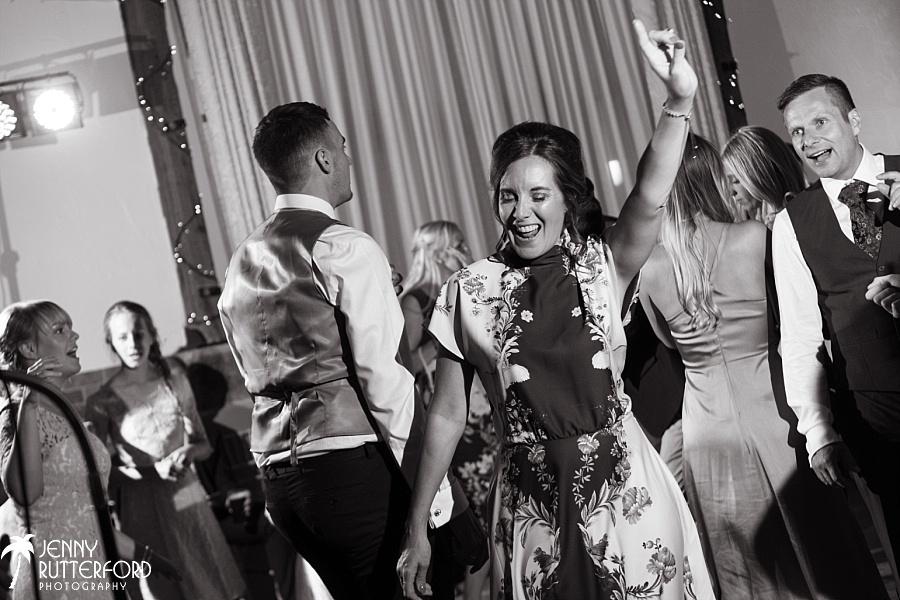 Sussex documentary wedding photographer (36)