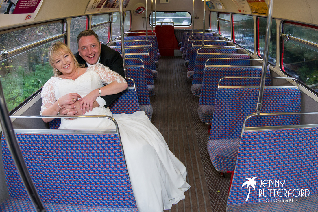 Natural wedding photography in Sussex