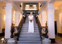 Brighton Town Hall Wedding 02